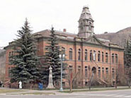 pitkin_county_courthouse